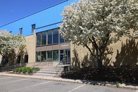 Sobon & Associates Business Center - Virtual Office-Virtual Services Only