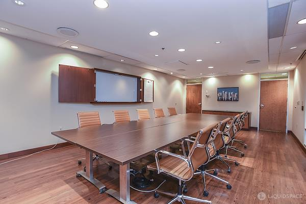 Image result for TKO Suites at the Brandywine Executive Center