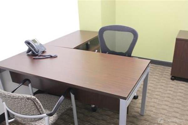Private Office 1 Available At Skyway Consult Liquidspace