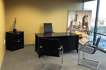 Memphis Tn Office Space Liquidspace