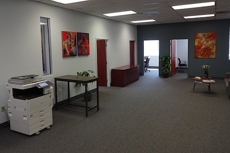 Office Rental In Lakeland Fl Liquidspace