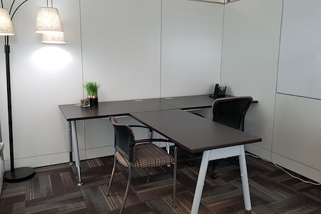 Raleigh Nc Office Space Liquidspace