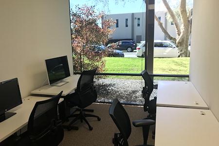 Closeloop Technologies - Office 1
