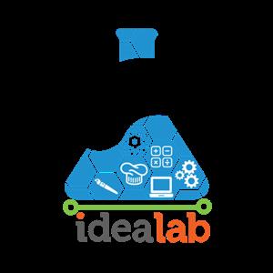 Logo of Idea Lab