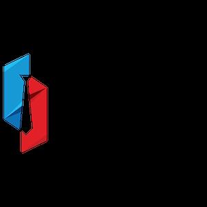 Logo of NWA Workplaces