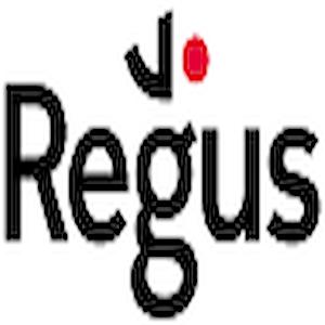 Logo of Regus- 155 North Lake Avenue