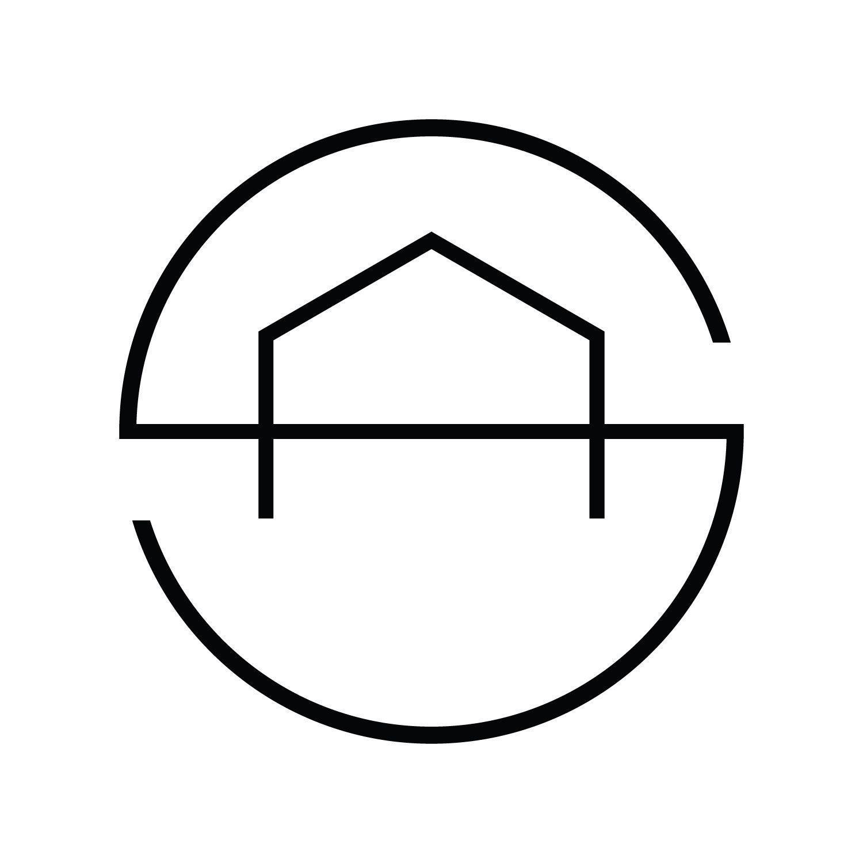 Logo of San Angelo Studios