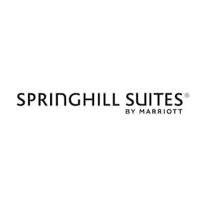Logo of SpringHill Suites by Marriott -Denver North Westminster