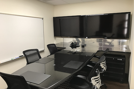 Software Anywhere - Meeting Room 2