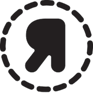 Logo of Retronyms, Inc.