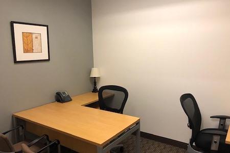 Regus- 29th Dr. SE - Office 142