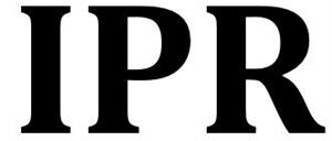 Logo of Indices-Pac Research Corp.
