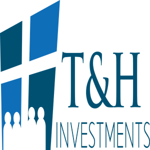 Logo of T & H Investment Properties LLC