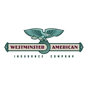 Logo of Westminster American Insurance Company