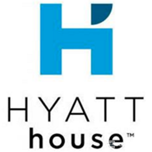 Logo of Hyatt House Branchburg