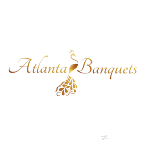 Logo of Atlanta Banquets