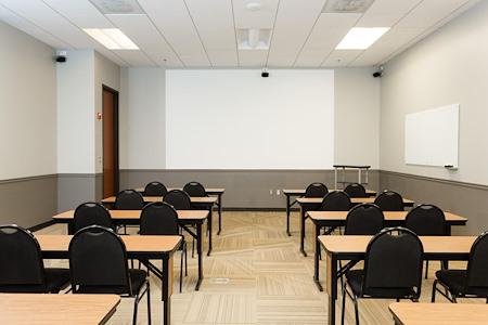 NorthPoint Executive Suites Alpharetta - Training Room