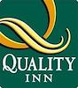 Host at The Quality Inn