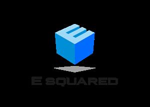 Logo of ESquared