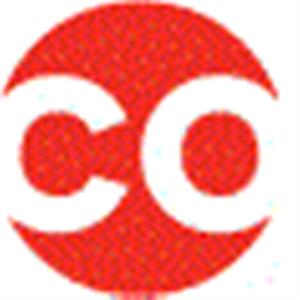 Logo of CO-Spot's Conference Rooms