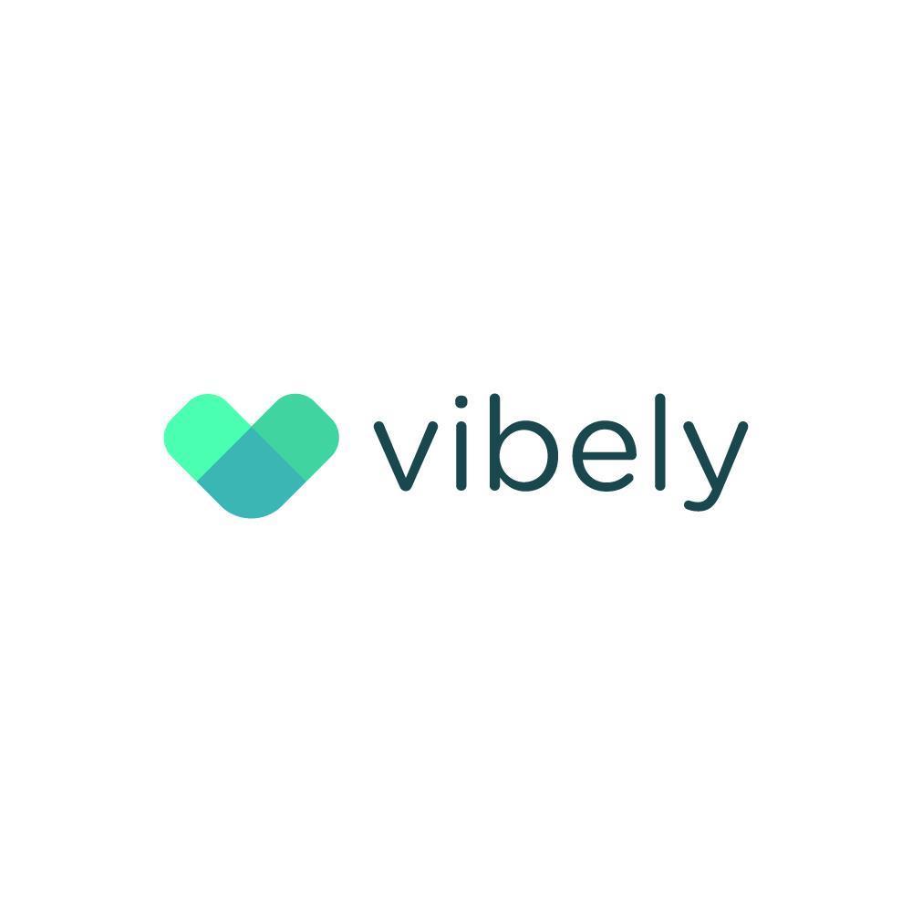 Logo of Vibely HQ