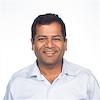 Host at Closeloop Technologies
