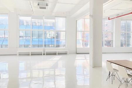 Location05 - Meeting Room 2