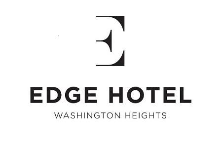 Logo of Edge Hotel