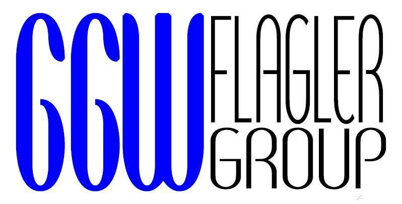 Logo of 66W