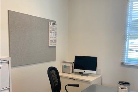 E29 Marketing - Office 1