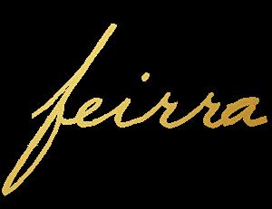 Logo of Feirra New York