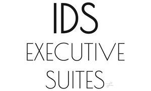 Logo of IDS Executive Suites