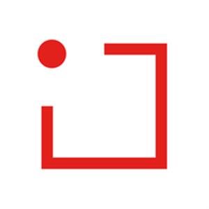 Logo of Xpansiv Office
