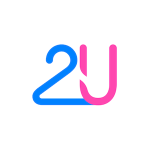 Logo of 2ULaundry