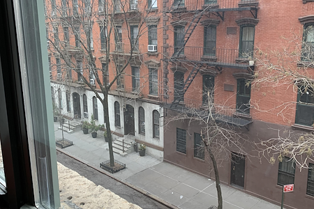 West Village/Chelsea - Private Office Space Available for Rent