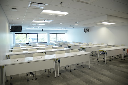Lurn, Inc - Private Online Integrated Classrooms