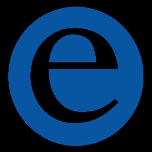 Logo of Alameda Space
