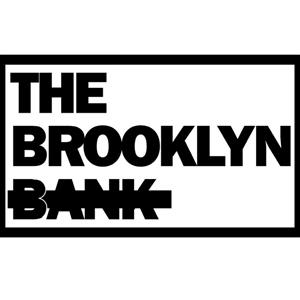 Logo of The Brooklyn Bank