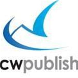 Logo of CW Publishing Group