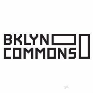 Logo of Bklyn Commons - Bushwick