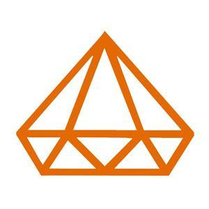 Logo of MADE Collaborative