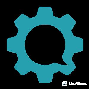 Logo of Coalition Space | Boston