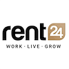 Host at Rent24 (444 N. Wabash)