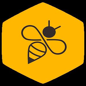 Logo of Magnimind Academy