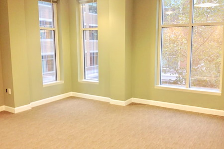 LRB Business Centers, Inc - Large 2 room suite available immediately
