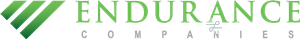 Logo of Endurance Companies