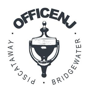 Logo of OfficeNJ - Piscataway