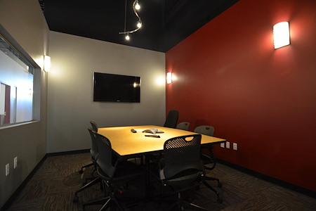 791 Southpark Drive - Suite 1200