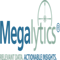 Logo of Megalytics, Inc