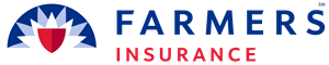 Logo of Bickham Insurance